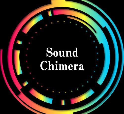 Sound Chimera