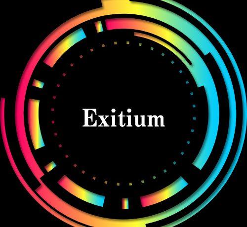 Exitium