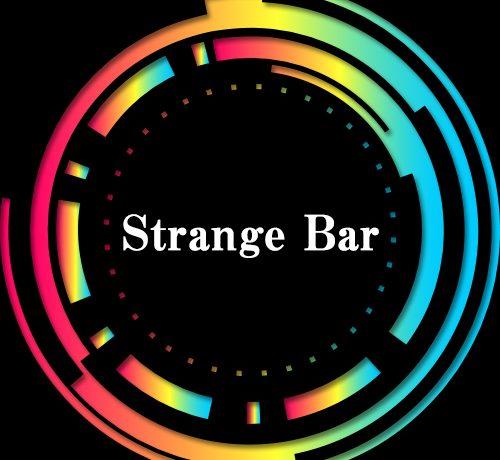 Strange Bar