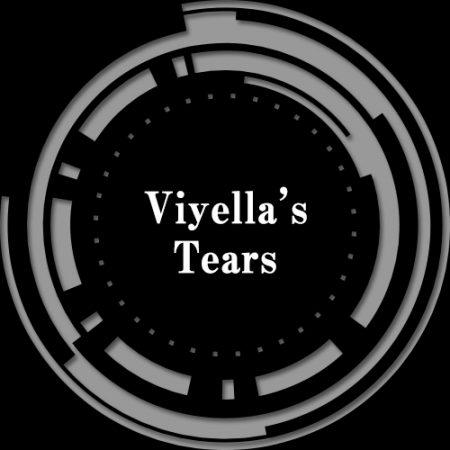 Viyella's Tears